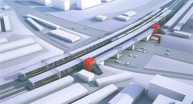 Схема московского центрального метро фото 638