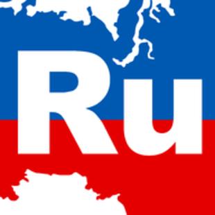 All Russia