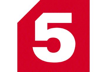 Телеканал «Пятница» – смотреть онлайн на Rutube