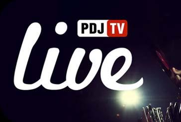 DJ TV Online (Promodj)