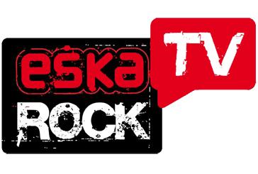 Eska Rock TV онлайн
