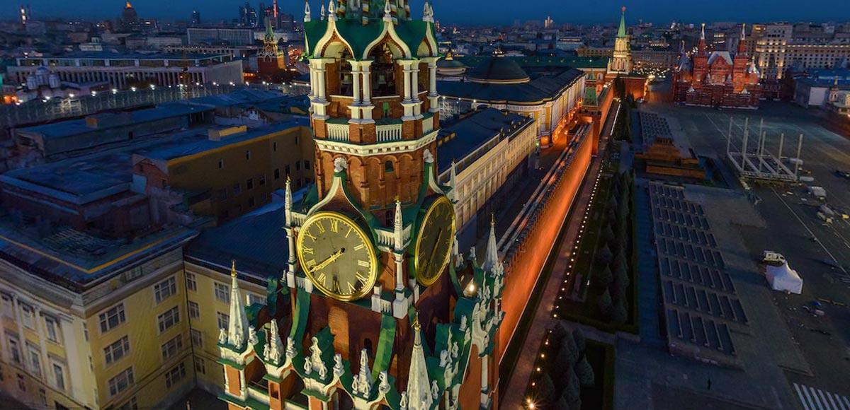 ведения камеры онлайн москва кремль руководителю разрешить конфликт