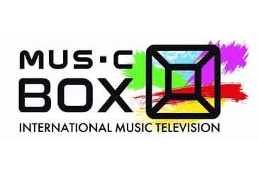 Music Box / Мьюзик Бокс онлайн