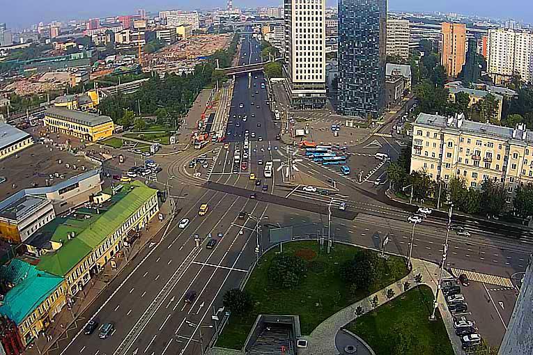 русская вебкамера - фото 11