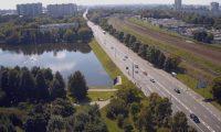 Москва веб камера улица Люблинская 61