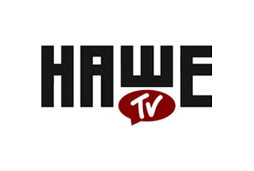 Наше ТВ онлайн